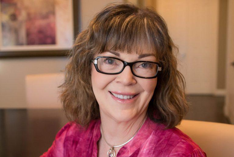 Patricia Joy, Certified Life Coach, Certified Yoga Teacher